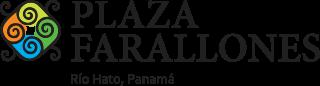 Plaza Farallones