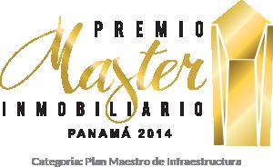 award-MasterInmob14