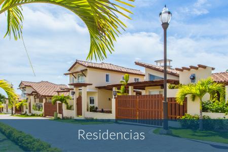 btn-FDM-casas
