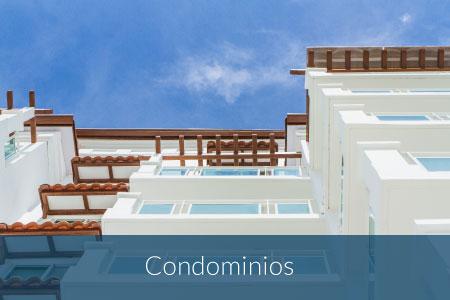 btn-FDM-condos