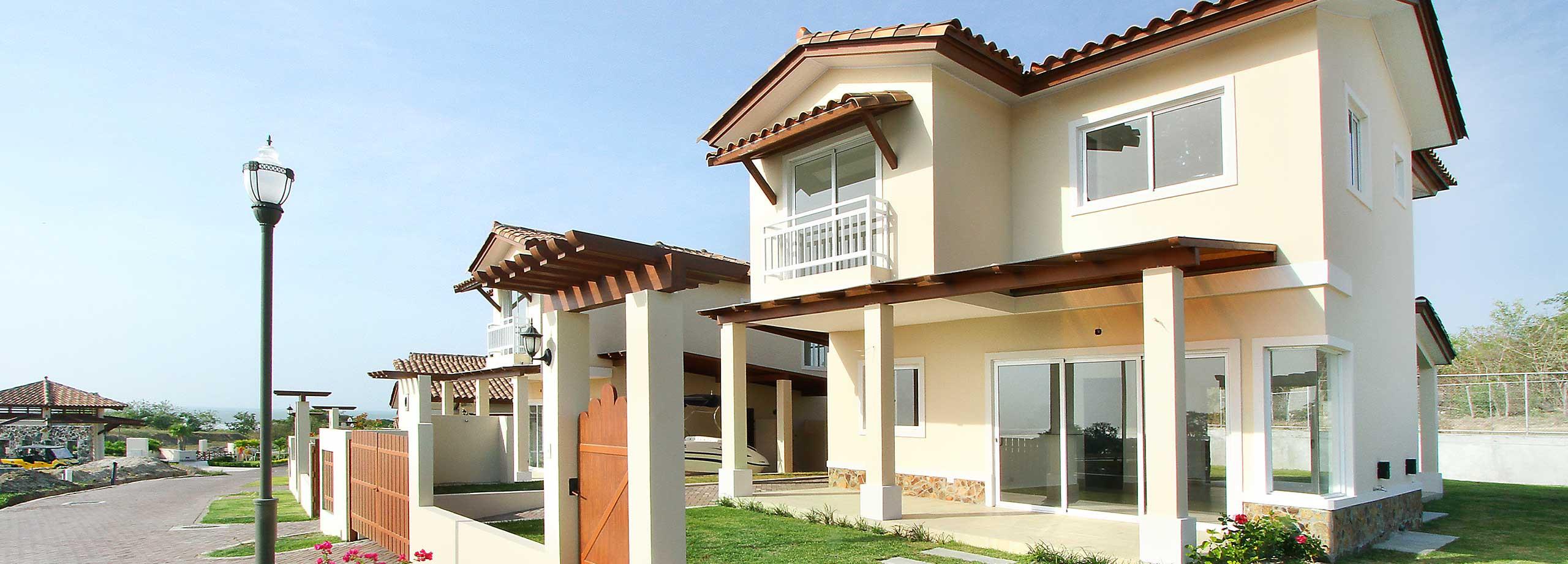 s-Casas-N1