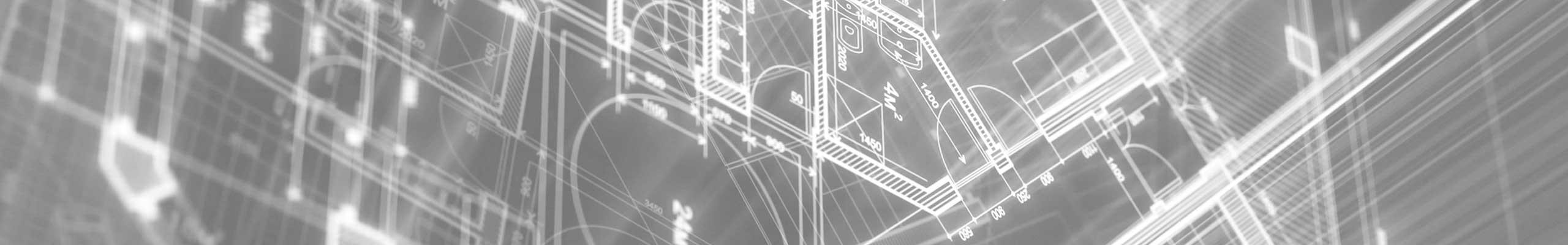 ss-blueprint