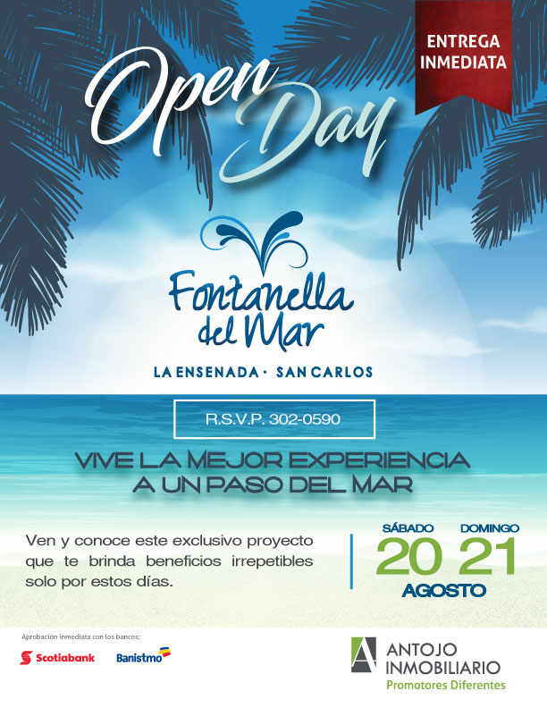 Open-Day-FDM-web